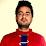 neeraj lalotra's profile photo