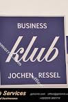 BusKlubJR06Nov15_144 (1024x683).jpg