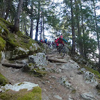 Trail & Technik jagdhof.bike (147).JPG