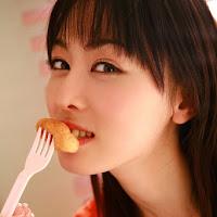 [DGC] 2008.05 - No.575 - Rina Akiyama (秋山莉奈) 024.jpg