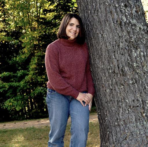 Michelle Robichaud