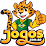 Jogos's profile photo