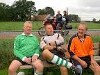 2008-09-07 Allerlaatste wedstrijd tegen KPJ Beuningen