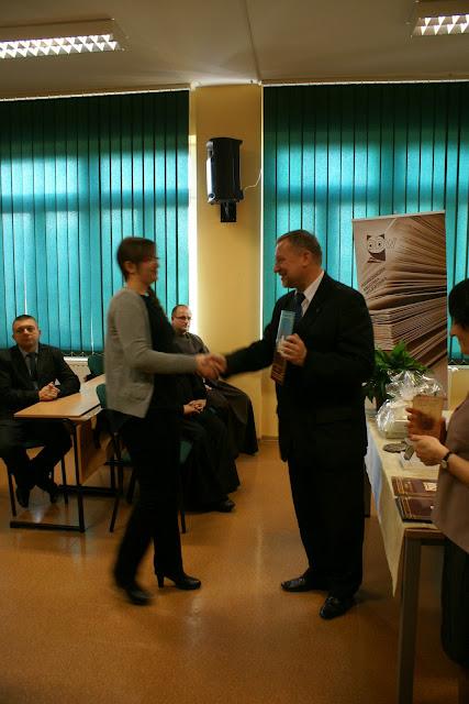 Konkurs o Św. Janie - DSC01326.JPG