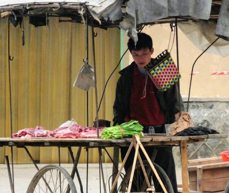 CHINE, Fujian,Xiamen et Tou lou 1 - P1020035.JPG