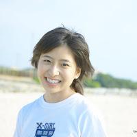 Bomb.TV 2009.02 Nao Minamisawa BombTV-mn043.jpg