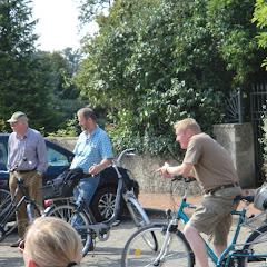 Gemeindefahrradtour 2012 - kl-CIMG0398.JPG