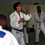 2011-09_danny-cas_ethiopie_031.jpg