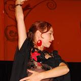 Elena Villa  Photo by Jennie Harriman