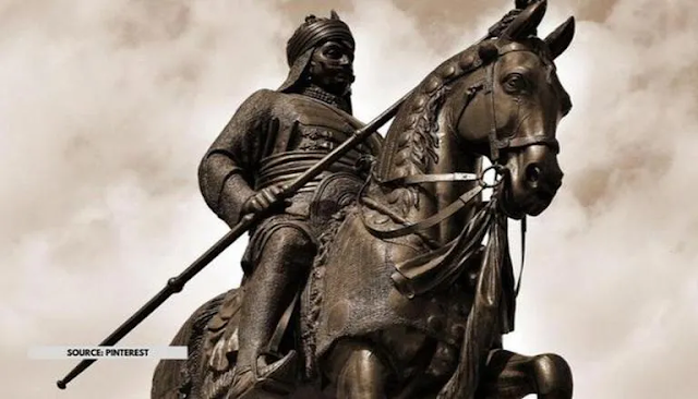 Maharana Pratap Jayanti Quotes in English To Celebrate The Birth Of The Mighty King