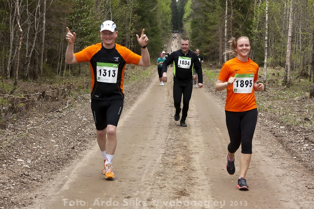 2013.05.12 SEB 31. Tartu Jooksumaraton - AS20130512KTM_457S.jpg