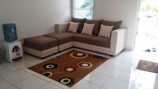 Jasa Perbaikan Sofa Kursi Di Bintara