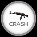 Crash Game icon