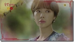 Lucky Romance Episode 11 Preview with Eng Sub - 운빨 로맨스 - YouTube.MKV_20160629_143038.501_thumb