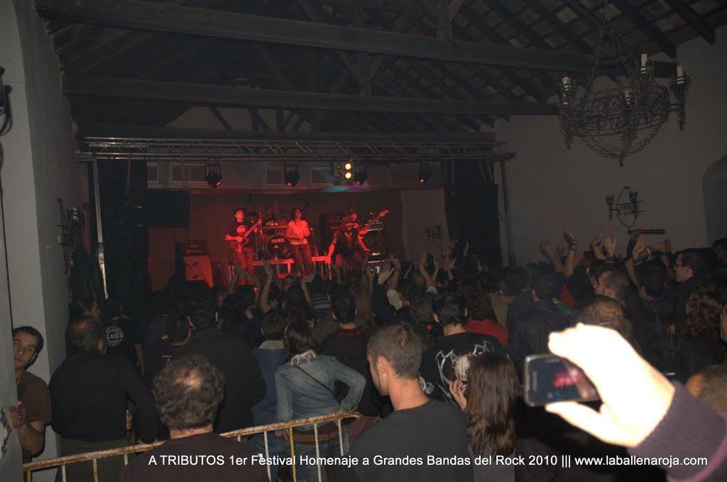 A TRIBUTOS 1er Festival Homenaje a Grandes Bandas del Rock 2010 - DSC_0189.jpg