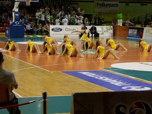 Wyjazd na mecz Miasta Szkła - P1190053.JPG