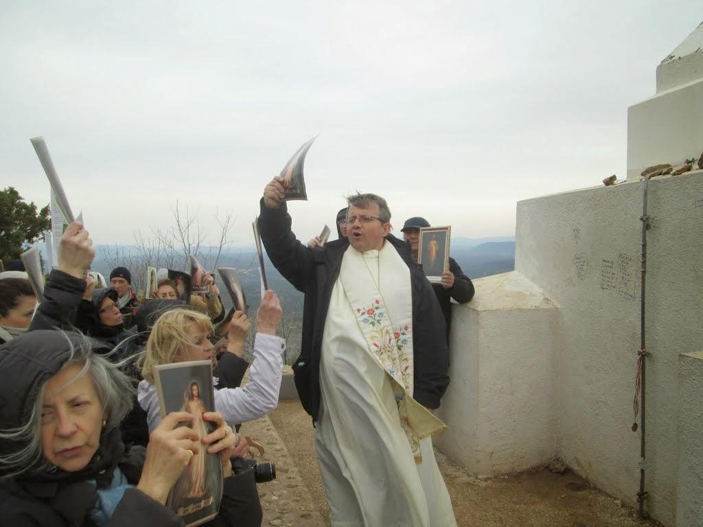 2013 Medziugorje - Jezus%2Bkrol%2Bmejugorie%2B05%2B04%2B-%2B08%2B04%2B2013%2B358.JPG