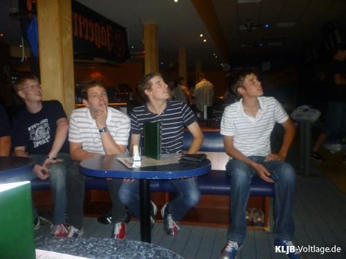 Bowling 2009 - P1010023-kl.JPG