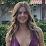 Maria Ianiro's profile photo