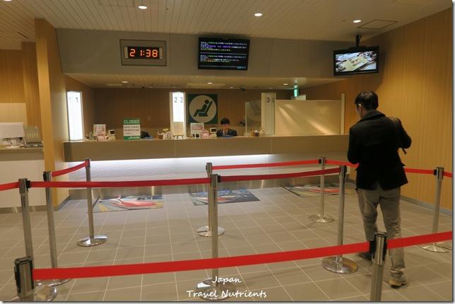 秋田 秋田車站東橫inn (58)