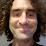 Brandon Eubanks's profile photo