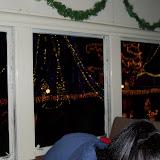 Polar Express Christmas Train 2010 - 100_6279.JPG