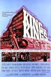 King of Kings - Vua của các vị vua