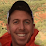 Marc Kuder's profile photo