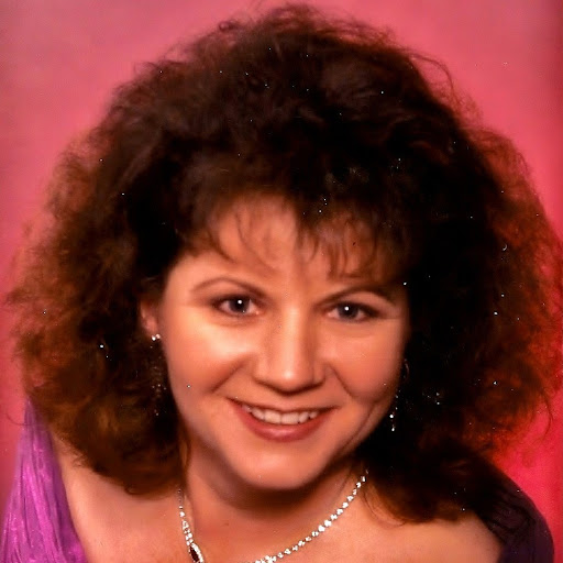 Linda Gassmann