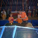 2009 Koninginnedag - CIMG1644.JPG