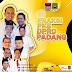 Fraksi PKS DPRD Padang Sumbangkan Gaji untuk Bantu Pemko Perangi Virus Corona