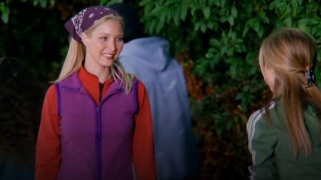 HB Receitas Friends: Barrinhas de recuperação Pós corrida da Phoebe