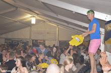 Sportfest Haitzendorf 2013_ (40)
