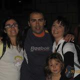 Fotos Ruta Fácil 25-10-2008 - Imagen%2B043.jpg