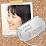 kohime miyuki's profile photo