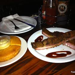 Southern Hospitality BBQ's profile photo