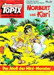 Topix 27 - Norbert und Kari - Das Atoll der Mini-Monster.jpg
