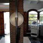 QiqueDacosta_SaborMediterraneo_Quelujo2012-008.JPG