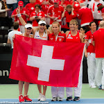 Team Switzerland - 2016 Fed Cup -D3M_9017-2.jpg