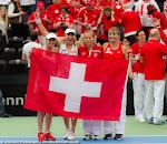 Team Switzerland - 2016 Fed Cup -D3M_9017-2.jpg