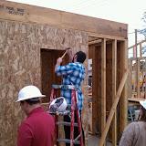 SCIC Build Day 2010 - 59404_159813674031893_100000097858049_509287_621694_n.jpg