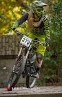 Han Balk City Downhill Nijmegen-0575.jpg