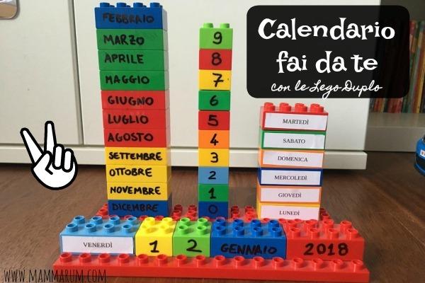 [costruire+calendario+bambini%5B5%5D]