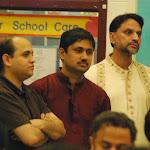 A2MM Diwali 2009 (323).JPG