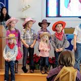 ChildrenSChristmasProgram