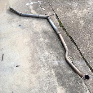 ワゴンR CT21S RV turbo MTのカスタム事例画像 みーちゃんさんの2018年08月25日18:34の投稿