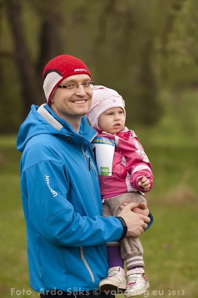 2013.05.11 SEB 31. Tartu Jooksumaraton - TILLUjooks, MINImaraton ja Heateo jooks - AS20130511KTM_052S.jpg
