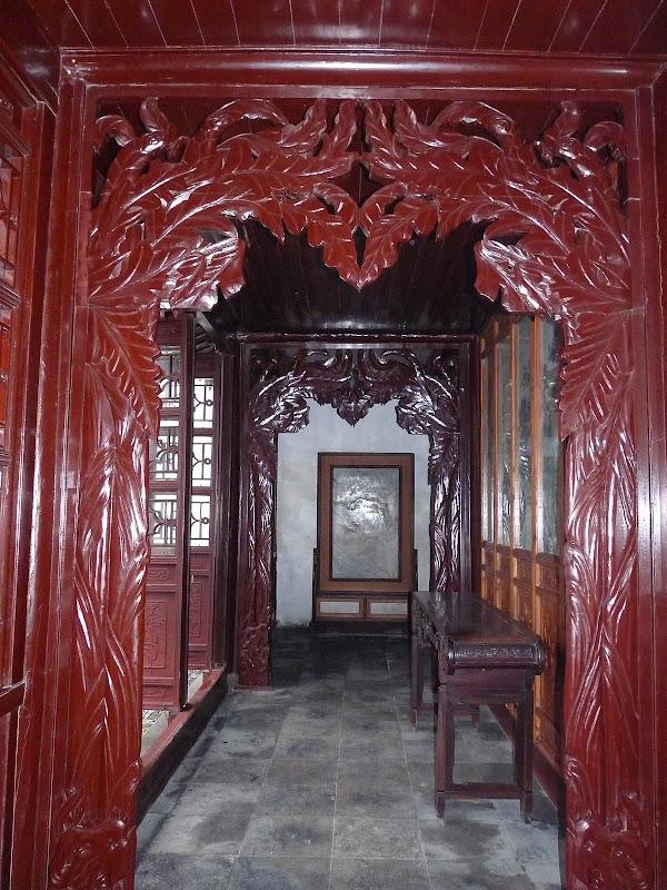 Chine.Shanghai et Suzhou - P1060151.JPG