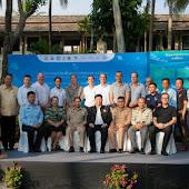 phuket event Mai Khao Marine Turtle Foundation launches Marine Turtle Nesting Site Conservation and Rehabilitation Project 013.jpg