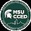 Msu CCED's profile photo